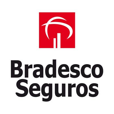BradescoSeguros