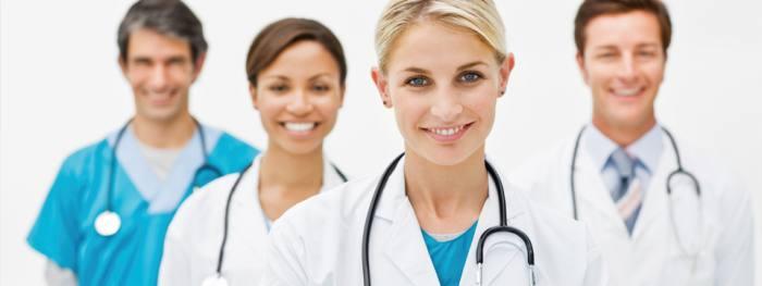 Plano de Saúde Bradesco