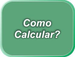 Como calcular seguro residencial