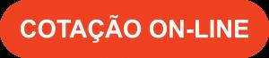 Seguro Residencial em ALENQUER - PA