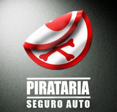 Seguro AUTO em COROATÁ - MA