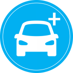 Seguro AUTO em CIDADE OCIDENTAL - GO
