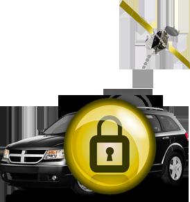 coberturas do rastreador com seguro