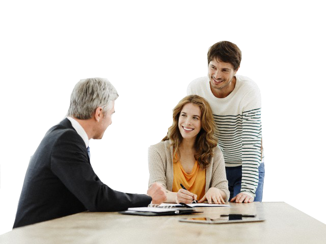 Como contratar Previdência Privada