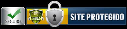 SiteSeguro