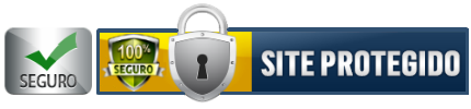 SiteProtegido